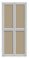 fd115a