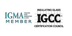 igma-logo