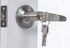 lock4