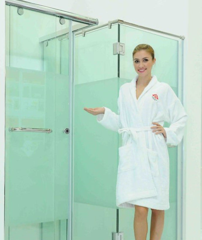 model-shower-screen-l-shape
