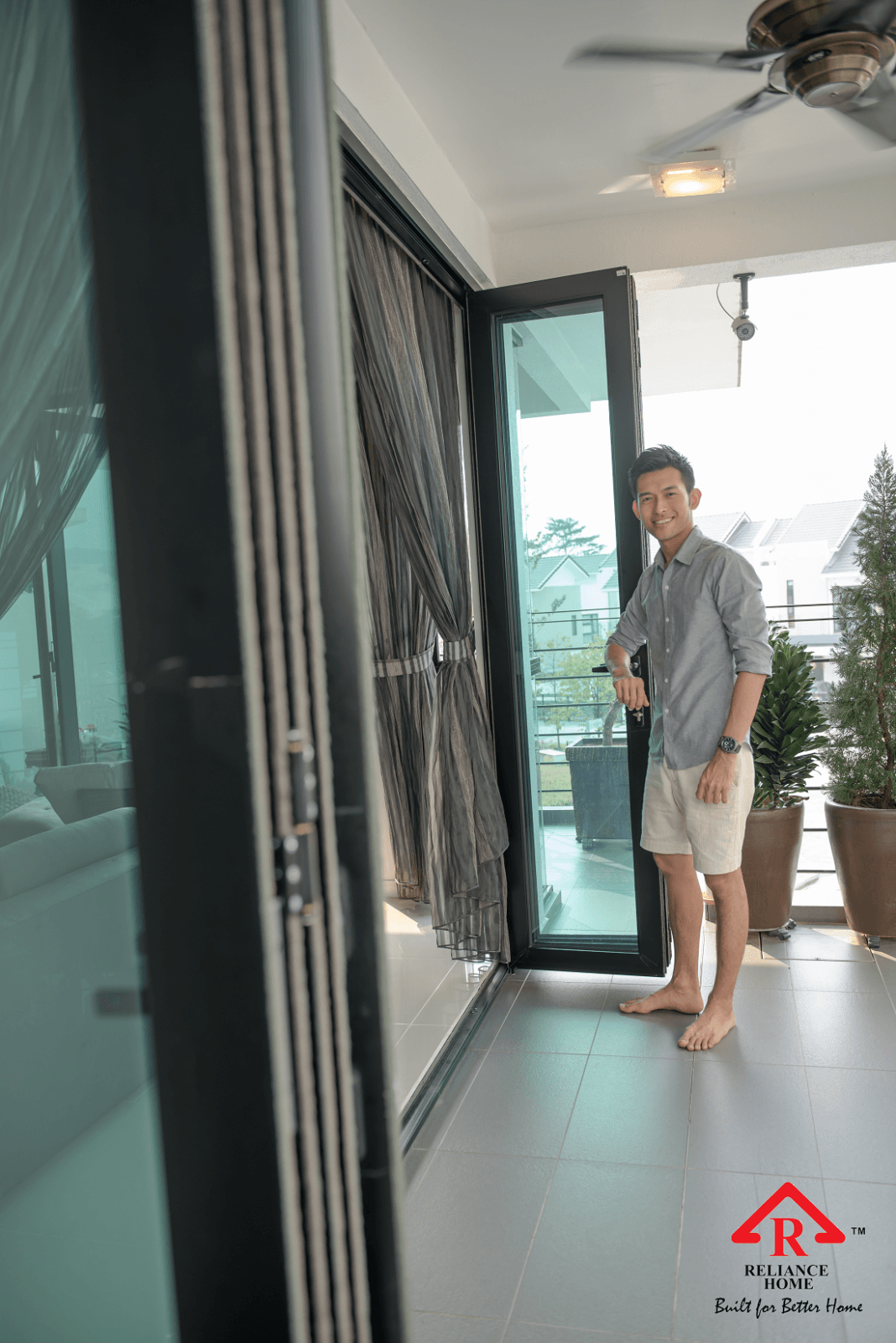 multi multifolding door-42