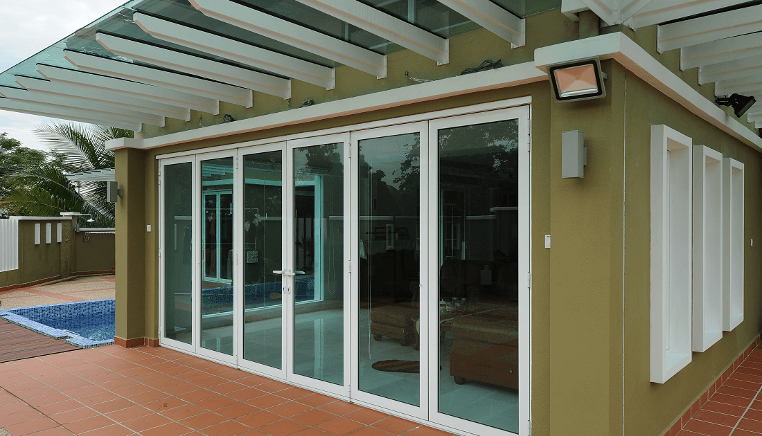 multifolding-door-image