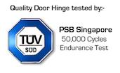 psb-singapore