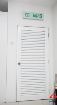 reliace-home-swing-door-028-235x352