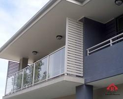 reliance-home-aluminium-lourves-16