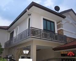 reliance-home-aluminium-lourves-18