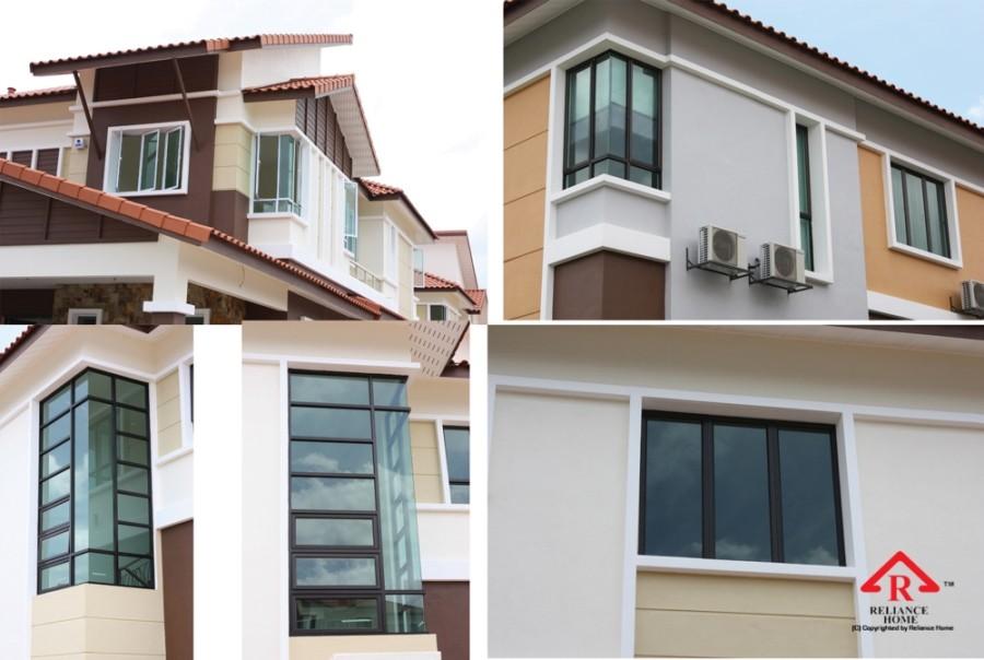 reliance-home-aluminum-casement-window-04