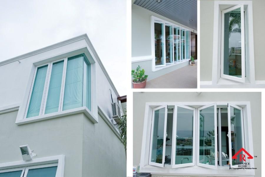 reliance-home-aluminum-casement-window-05