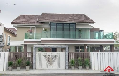 reliance-home-bangi-bungalow-28