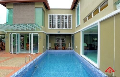 reliance-home-bangi-bungalow-c769-07
