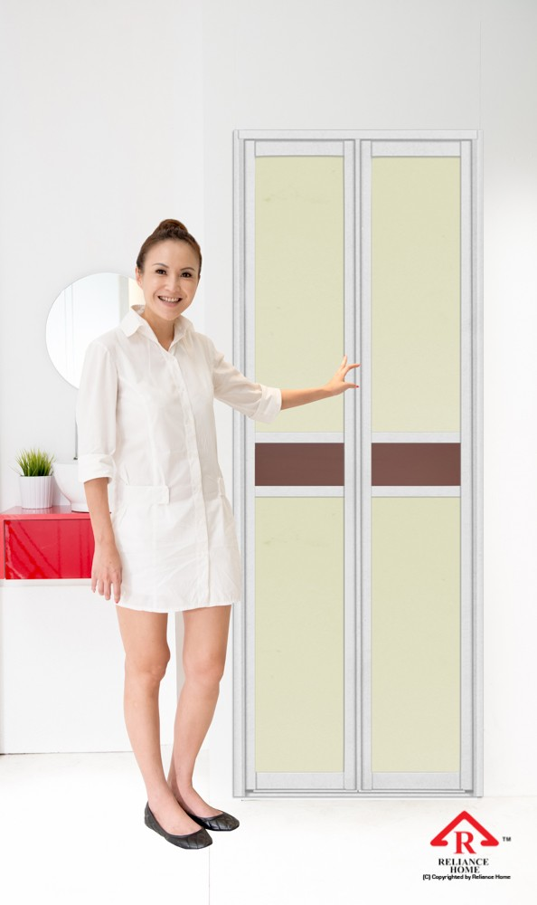 reliance-home-bifold-door-acrylic-panel-white-frame-color-02