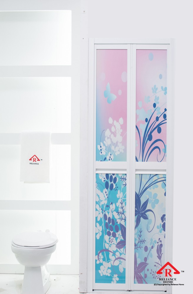 reliance-home-bifold-door-graphic-picture-fiberedglass-20