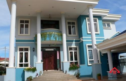reliance-home-damansara-bungalow-22
