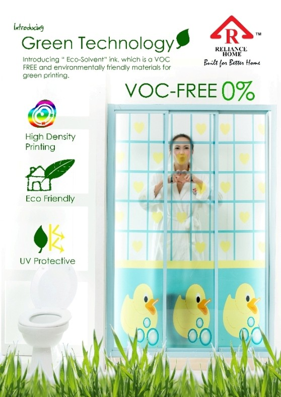 reliance-home-eco-shower