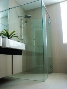 reliance-home-frameless-glass-shower-screen-1-235x352