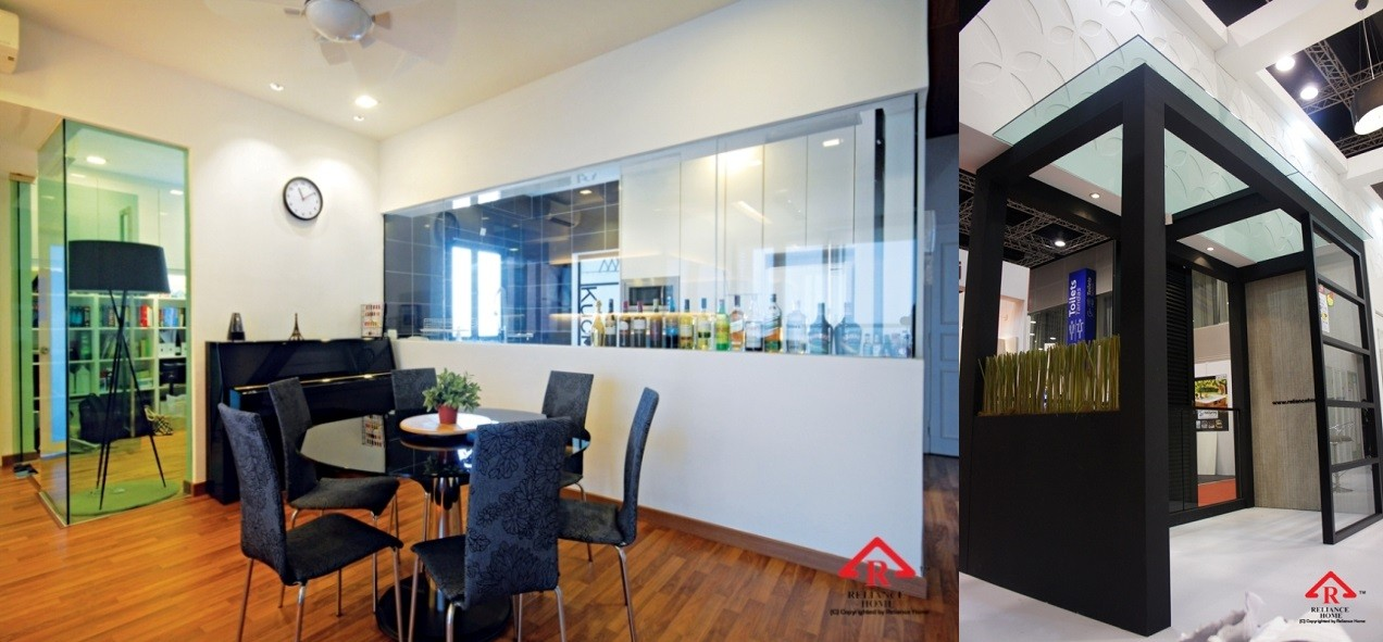 reliance-home-glass-partition-16