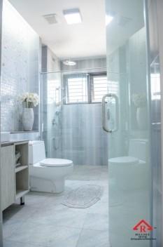 reliance-home-glass-swing-door-01-235x352