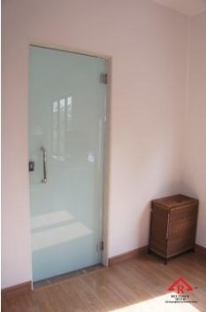 reliance-home-glass-swing-door-02-235x352