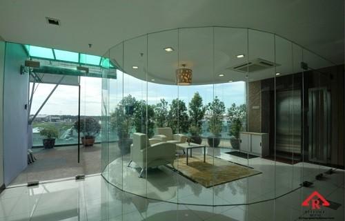 reliance-home-klang-office-11