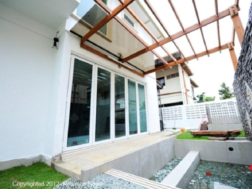 reliance-home-multifolding-door-003