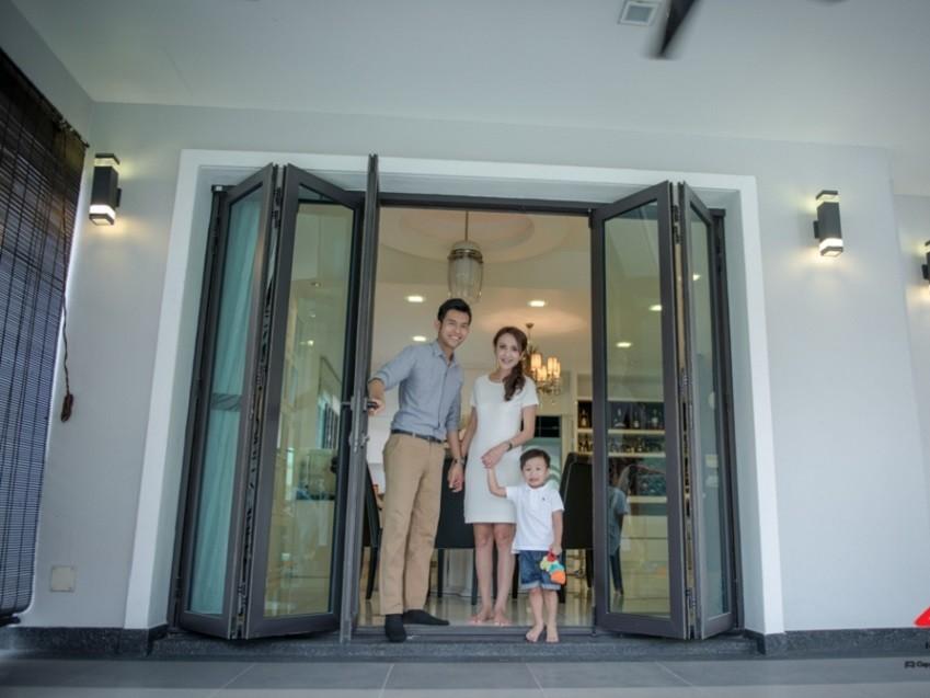reliance-home-multifolding-door-016