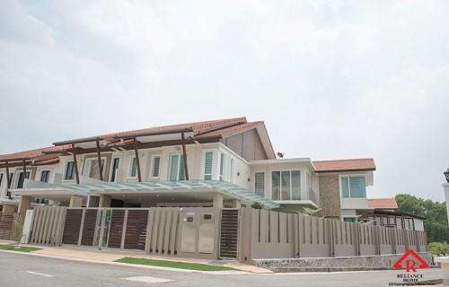 reliance-home-puchong-bandar-kinrara-32