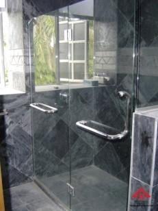 reliance-home-reh100-frameless-shower-screen-01-235x352