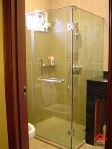 reliance-home-reh400-frameless-shower-screen-01-235x352
