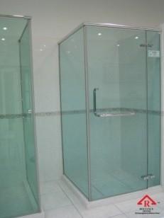 reliance-home-rehalu-frameless-shower-screen-1-235x352