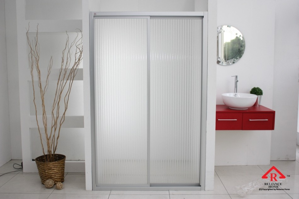 reliance-home-rs120-shower-screen-1