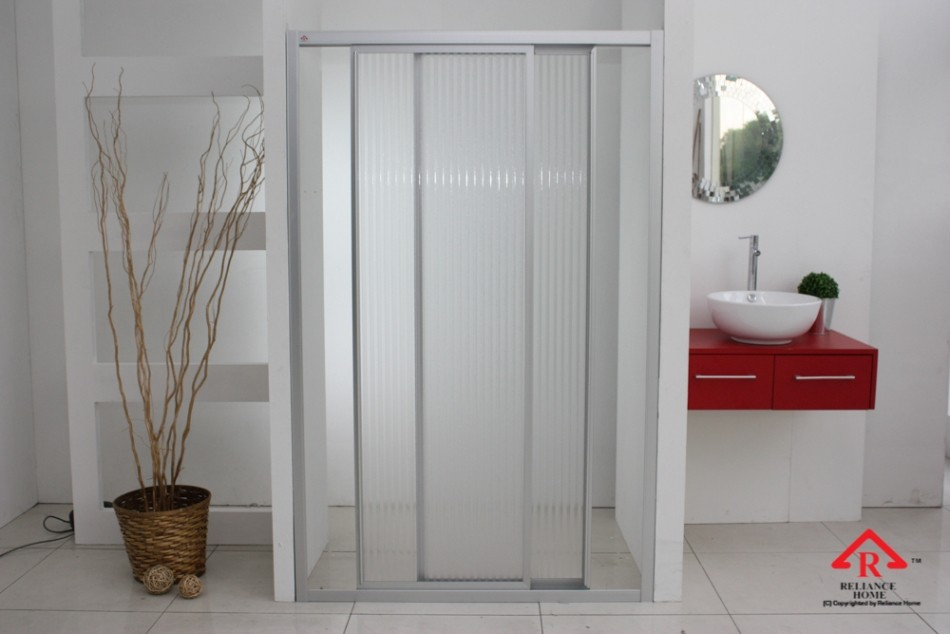 reliance-home-rs120-shower-screen-2
