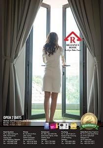reliance-home-showerscreen-catalog-2014