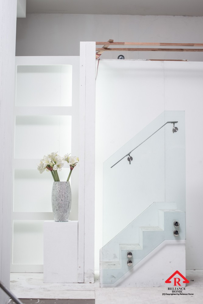 reliance-home-staircase-glass-handle-07
