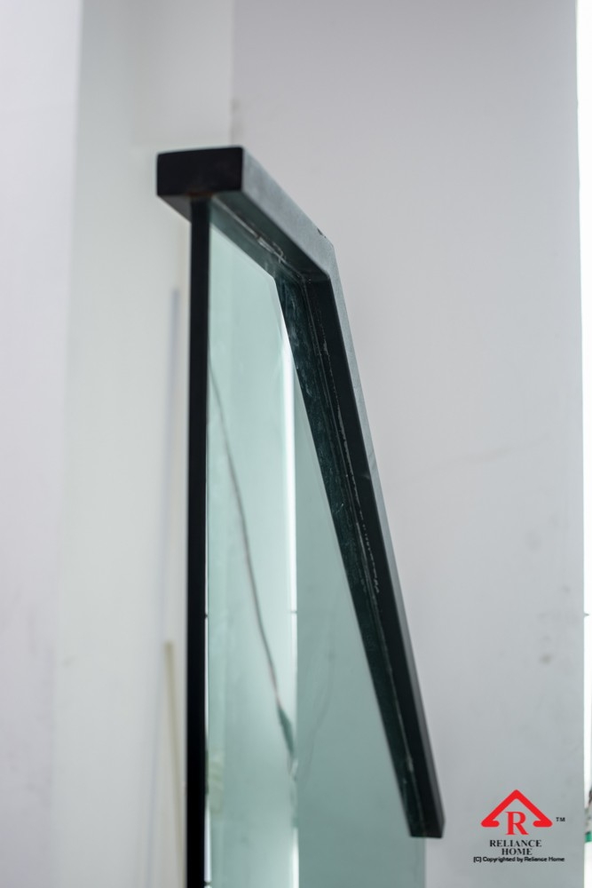 reliance-home-staircase-glass-handle-11