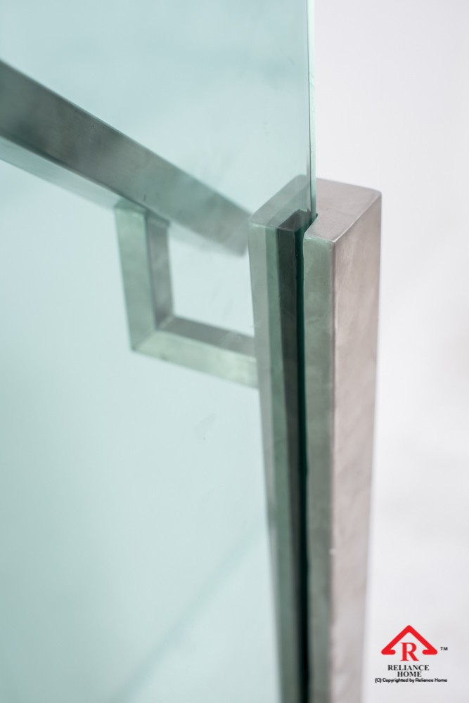 reliance-home-staircase-glass-handle-14