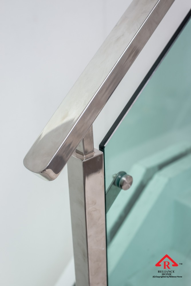 reliance-home-staircase-glass-handle-17