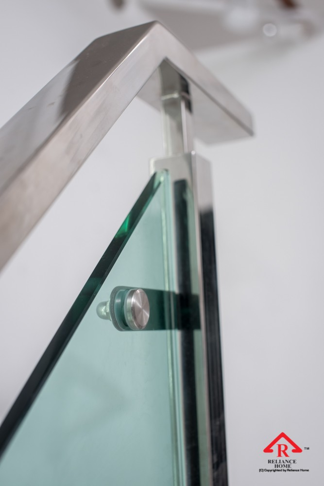 reliance-home-staircase-glass-handle-18