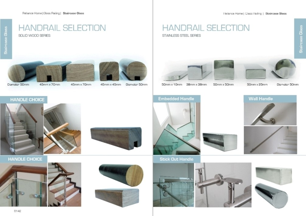 reliance-home-staircase-glass-handle-catalog