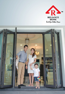 reliancehome