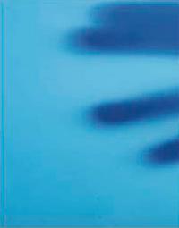 rp22-blue