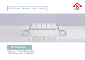 shower-chair