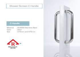 shower-handle