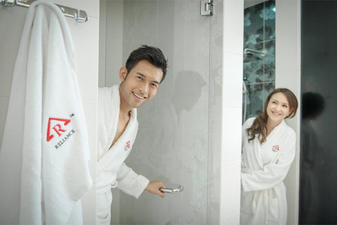 shower-screen-malaysia