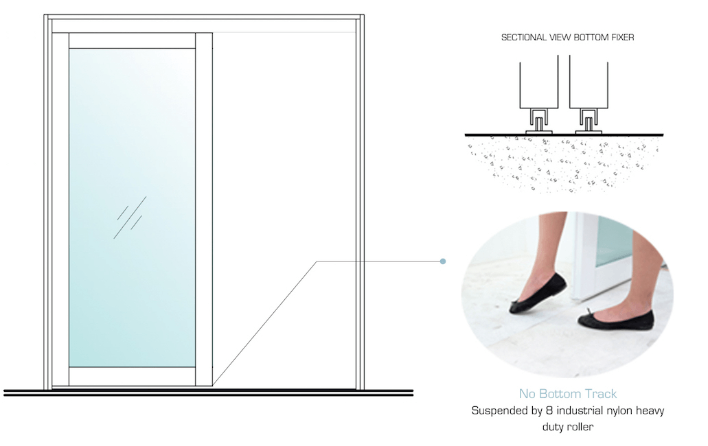 sliding-door-technical-drawing