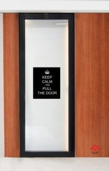 sticker-door-keep-calm-02-235x352