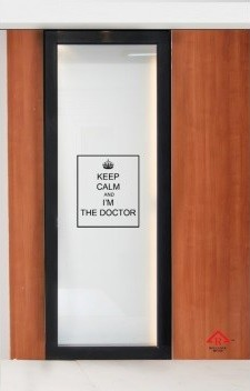 sticker-door-keep-calm-05-235x352