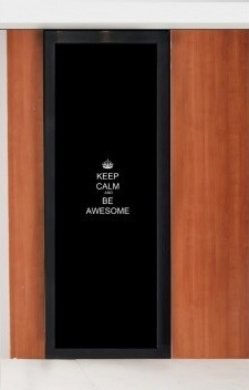 sticker-door-keep-calm-07-235x352