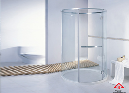 toilet-glass