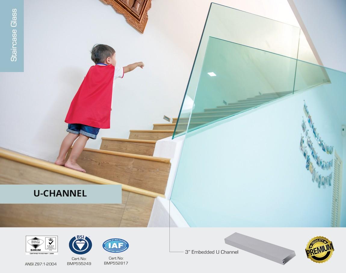 u-channel-desc-01