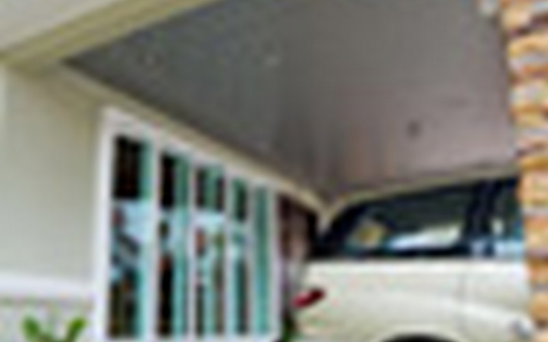 4-panel-casement-window-thumbail
